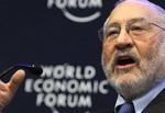 Prix nobel de l economie en Tunisie