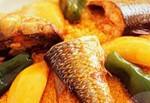 couscous poisson Tunisie
