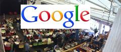 Google offre bien plus à ses employés que ce que vous pensiez