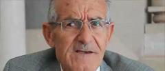 Taher Hmila claque la porte du CPR et déclare : «Ce n'est pas un parti, c'est une amicale !»