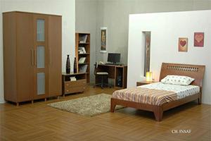 Meublatex tunisie promo rentr e 2012 for Chambre a coucher tunisie meublatex
