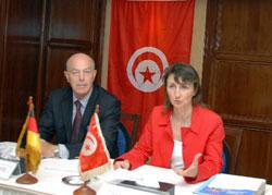 CTAIC Tunisie