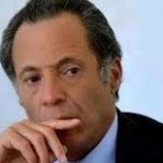 Taref Mekki retrouvé mort