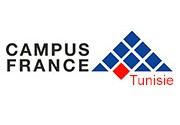 Campus France Tunisie – Etudier en France