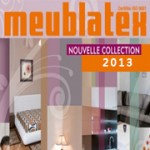 catalogue meublatex Tunisie