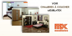 Meublatex tunisie catalogue 2013 for Catalogue chambre a coucher
