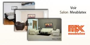 Salon 2013-Meublatex