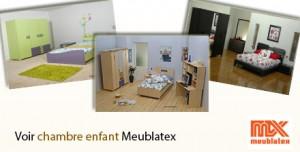 chambre-enfant-Meublatex
