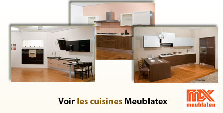 Meuble entree meublatex tunisie for Inter meuble sousse