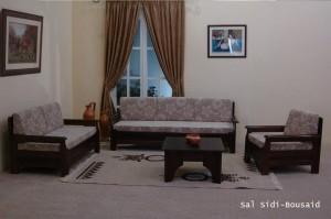 meublatex tunisie salon et banquette
