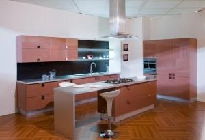 catalogue 2013 des cuisines meublatex. Black Bedroom Furniture Sets. Home Design Ideas