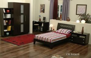 chambre enfant tunisie meuble