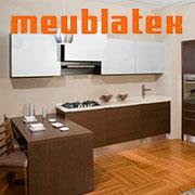 Catalogue des cuisines Meublatex