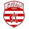 CA Tunisie