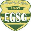 EGSG tunisie