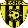 ESHS TUNISIE