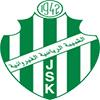 J. S. Kairouanaise