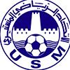 Union S. Monastirienne Tunisie