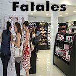 Fatales en Tunisie