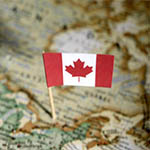 Immigrer au Canada à partir de la tunisie
