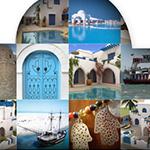 Marché immobilier en Tunisie