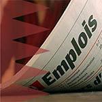 S'installer et travailler au Qatar à partir de la Tunisie