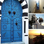 Location vacances en Tunisie