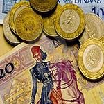 Octroi de prêt immobilier en Tunisie