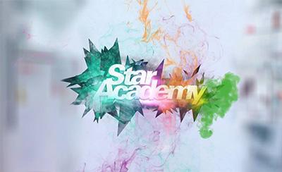star academy 9 liban