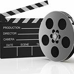 US Box office : liste des meilleurs films en Novembre