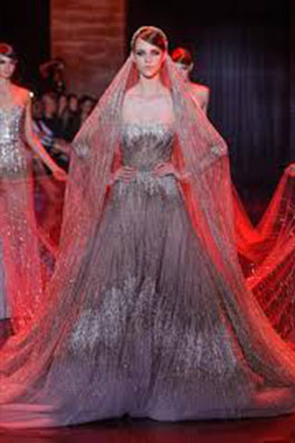 elie saab creation