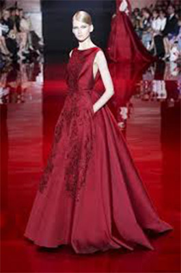 eliesaab collection
