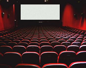 films 2013