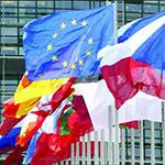 Immigration en Europe, nouvelles facilités