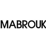 Prêt à porter Mabrouk en Tunisie