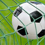 Match Reporté, Ministère de l'intérieur donne ses raisons