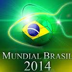 FIFA lève la valeur des récompenses Coupe du Monde