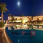 Réserver hôtel en Tunisie à petits prix