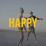 Phénomène Happy en Tunisie en vidéo