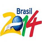 Liste chaînes de télévision gratuites diffusant le mondial de foot 2014