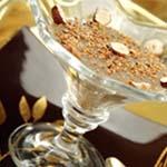 Recette tunisienne de bouza bel boufriwa