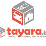 publier annonce tayara