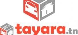 Tayara.tn, comment contacter ce site d'annonces en Tunisie
