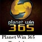 winplanet 365 tunisie