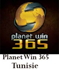 Planet win 365, comment jouer planet365 en Tunisie?