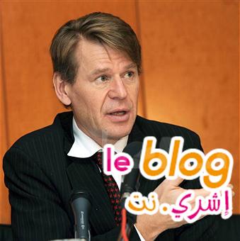 rapporteur ONU